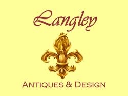 LAC 2020 Logo_FINAL