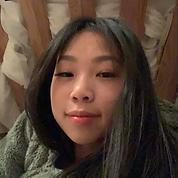 Vanessa Huang.png