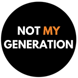 NMG General Logo - Kathryn Fleisher.png