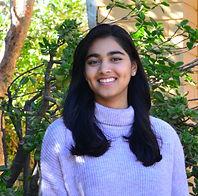 Lavanya Sharman.JPG