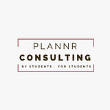 plannr consulting (3).png