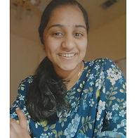 Aishwarya Sudarshan.jpg