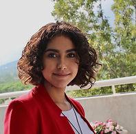 Mariana Reyes.JPG