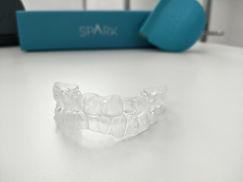 Tratamiento Spark en GM Ortodoncia