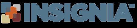 Insignia Logo grande