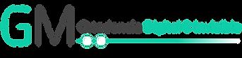 Logo grande de GM Ortodoncia
