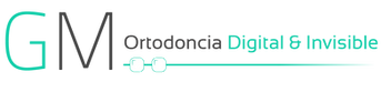 GM Ortodoncia Logo.png