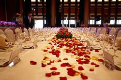 中華軟協 | 30週年慶祝晚宴
