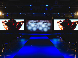 Goldwell | 2017 colorzoom