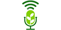 green%20podcast%20logo_edited.png