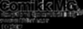 Comikk MG logo Negro sin fondo.png