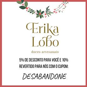 Erika Lobo