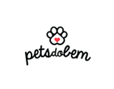 Pets do Bem