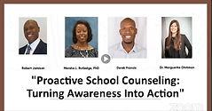 Racial COunseling.JPG