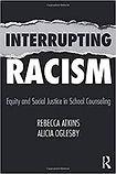 interrupting racism.jpg