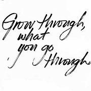 🌻🌻🍃 #growthmindset.jpg