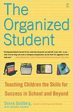 The Organized Student.jpg