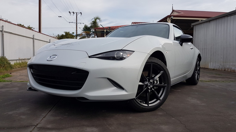 Cut And Polish Adelaide Mobile Car Polish Attention To Detailing