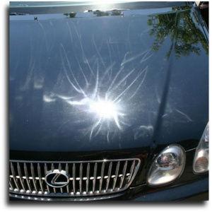 car-paint-holograms.jpg
