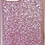 Thumbnail: case glitter for all the models of iphone