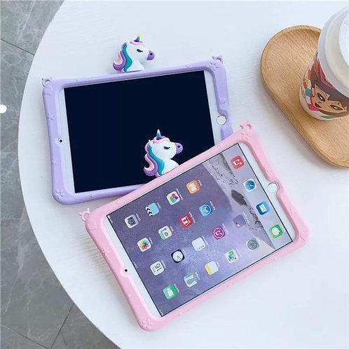 Ipad Case Unicorn