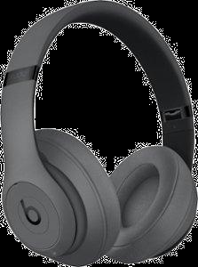 Beats by Dr. Dre - Beats Studio³ Wireless Noise Cancelling Headphones