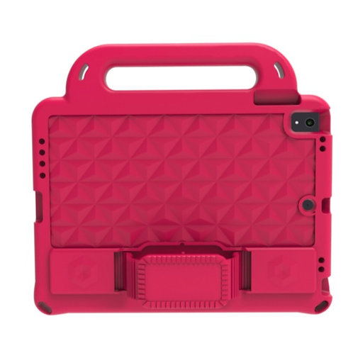 super protective cover suitable for children with handle
