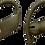 Thumbnail: Beats by Dr. Dre - Powerbeats Pro Totally Wireless Earphones