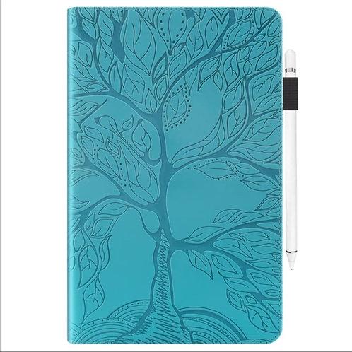 Tree Tablet case