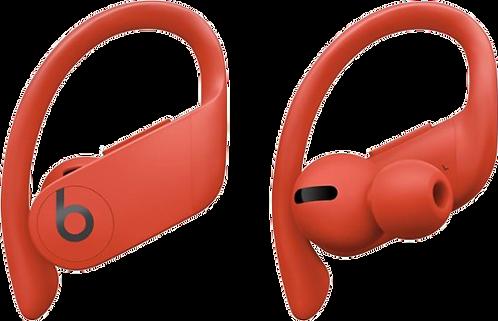 Beats by Dr. Dre - Powerbeats Pro Totally Wireless Earphones