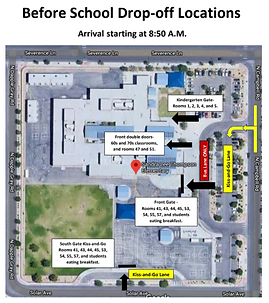 Before School Entry Locations 8.1.21.PNG