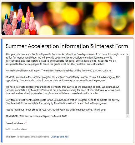 Summer Acceleration JPEG.JPG