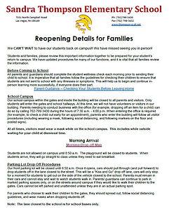 Reopening Letter image.JPG