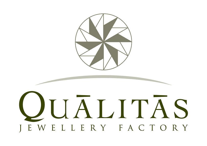 Qualitas Logo(CMYK)-01.jpg