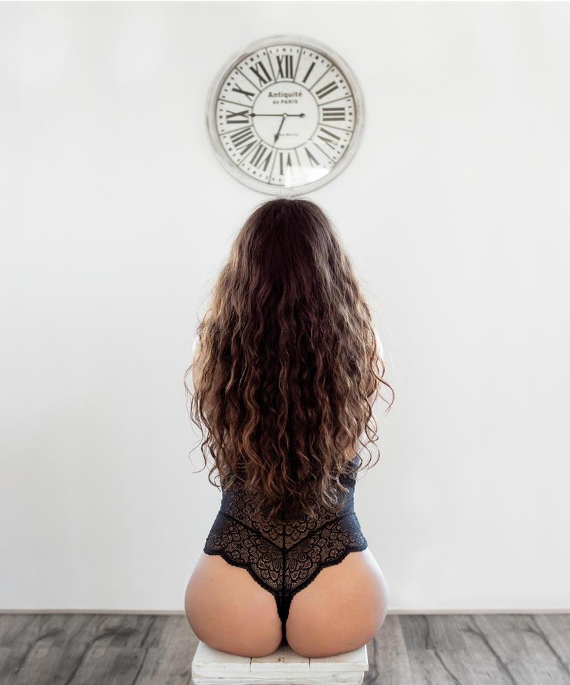 ambirne lingerie insta-2.jpg