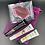 Thumbnail: Sugar Scrub Lip Kit