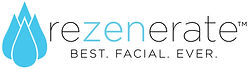 rezenerate logo 4.jpg