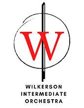 Wilkerson Logo.jpg