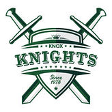 Knox-KNIGHTSnew-200x200.jpg