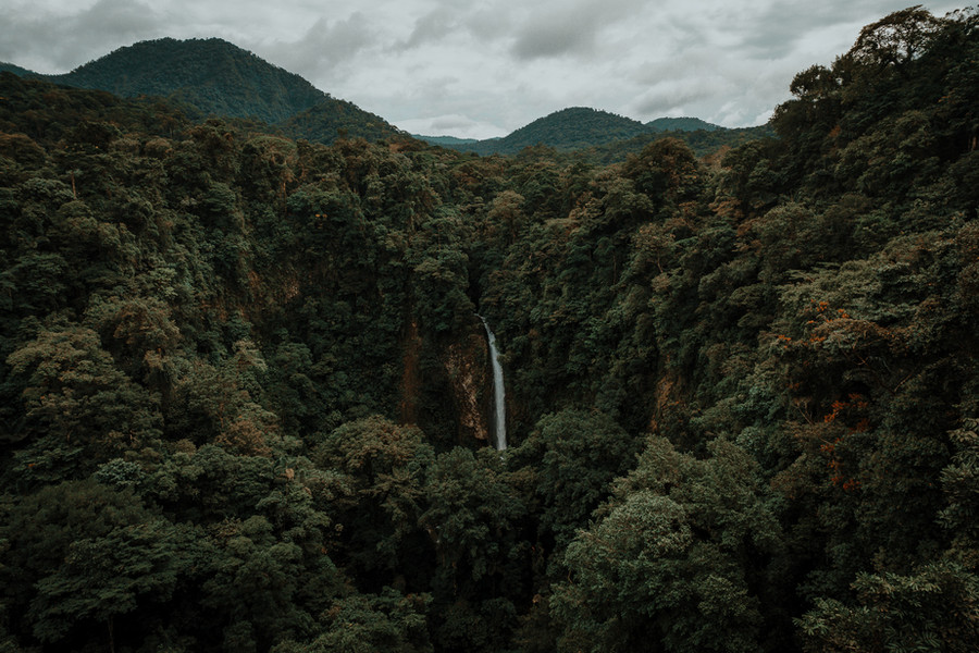Costa Rica-0070.jpg