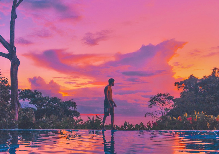 Makanda Sunset- 4.jpg