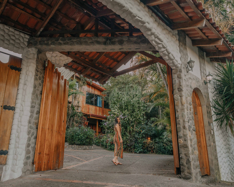 Costa Rica--3.jpg