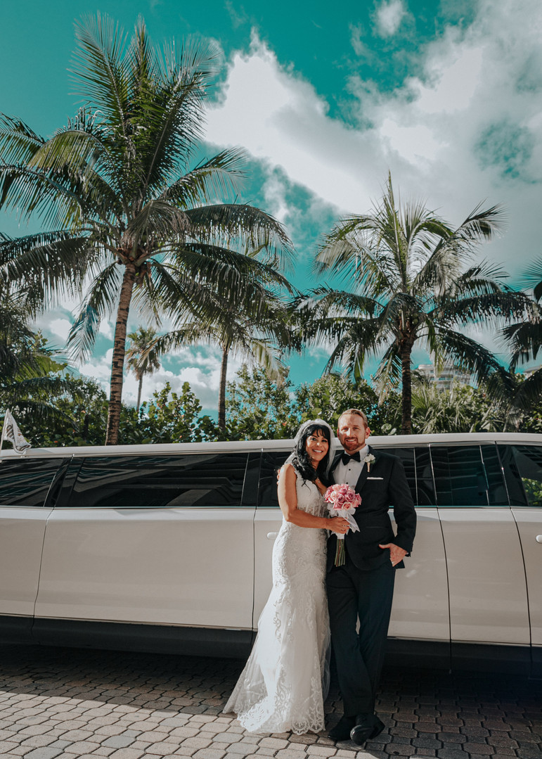 Barnes Wedding-3873.jpg
