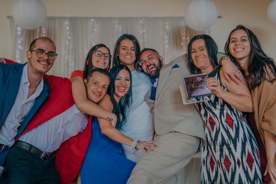 Wedding-3032.jpg