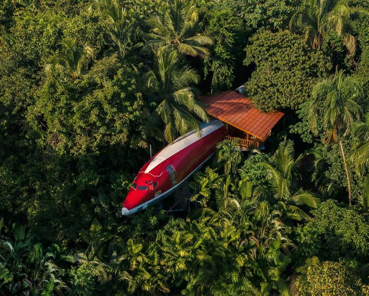 Costa Rica-0251-2.jpg