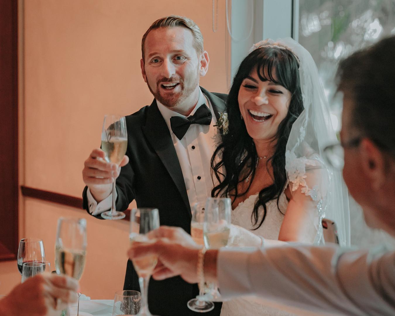 Barnes Wedding-3984.jpg