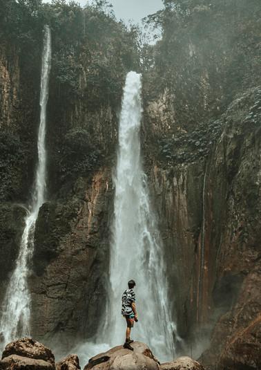 Costa Rica-0094 2.jpg