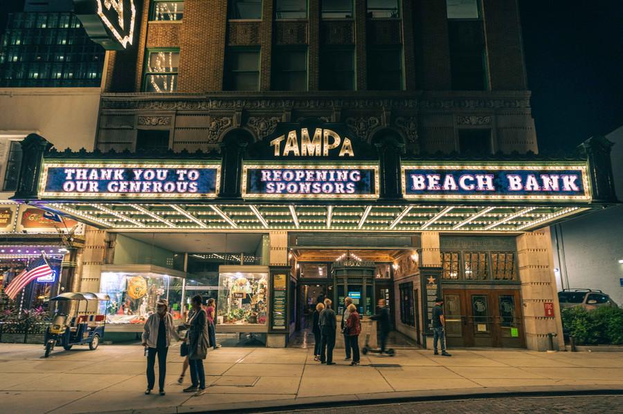 Tampa Theatre-0268.jpg