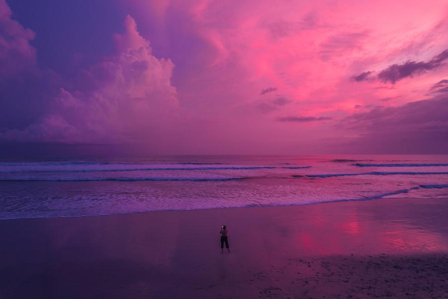 Costa Rica-0896.jpg