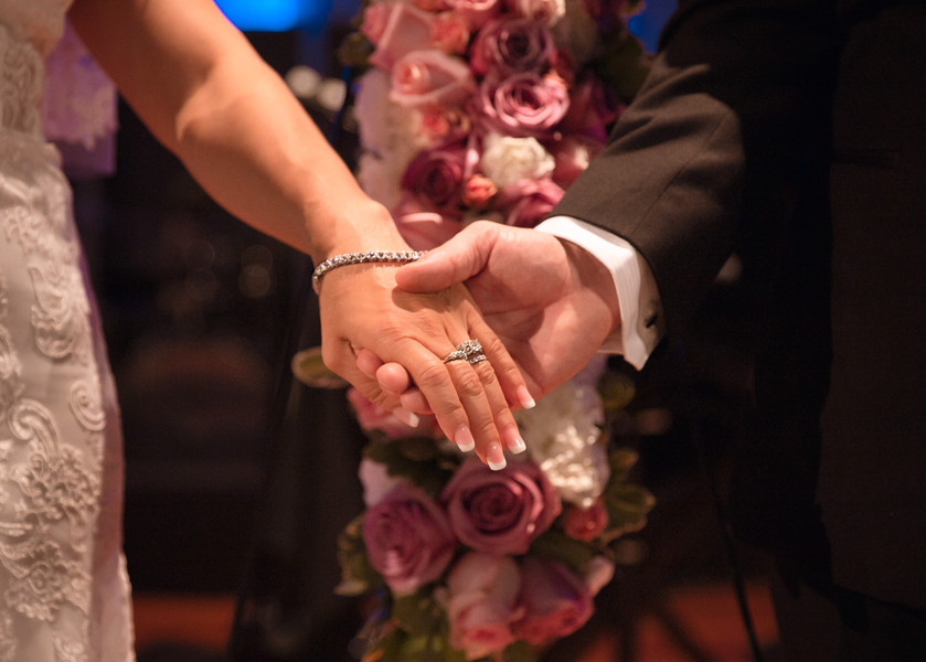 Barnes Wedding-3708.jpg